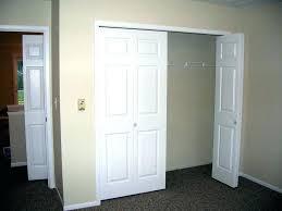 home depot 2 panel interior doors solid interior doors home depot quickweightlosscenter us