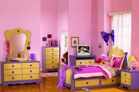 purple and yellow bedroom ideas girls bedroom gorgeous yellow pink and purple girl bedroom