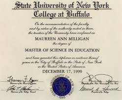 Chemist Resume Tutorial Solutions Buffalo Ny Science And Math Tutor
