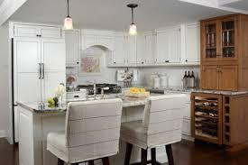 32 traditional small cottage interior design ideas interiors