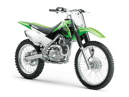 2017 kawasaki klx140g preview 10 fast facts