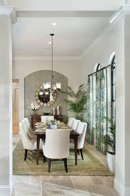 Curtains Dining Room Ideas Dining Room Curtain Ideas Dining Room Mediterranean With Arthur