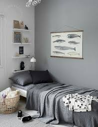 best 25 boys bedroom colors ideas on pinterest boys room colors
