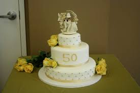 50th anniversary cake ideas 50th anniversary cake simmiecakes