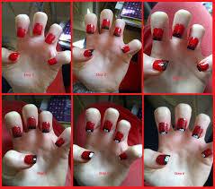 nail designs step by step guide u2013 slybury com