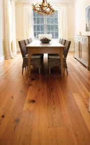 Heart Pine Laminate Flooring Reclaimed Hermitage Heart Pine Flooring U2013 Mountain Lumber Company