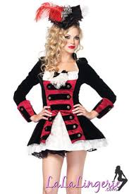 Female Pirate Halloween Costumes Pirate Costumes Female Pirate Halloween Costumes