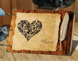 Wedding Album Prices Compare Prices On Craft Wedding Albums Online Shopping Buy Low
