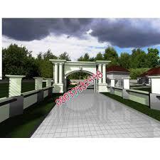 4 Bedroom Bungalow Architectural Design 4 Bedroom Bungalow Facebook