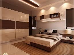 100 home design gallery edison nj 8 chester court edison nj