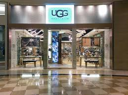 buy ugg boots near me ugg shoe store in las vegas nevada uggau 3500lvbsss