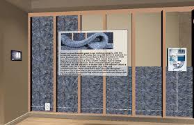 Interactive Home Decorating Tools Interior Design Virtual