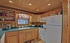 bella deer large 008 kitchen 1500x938 72dpi sliding rock cabins