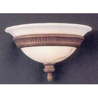 Murray Feiss Wall Sconce Wall Torchiere Wb1072 From Murray Feiss