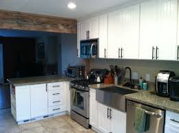 Accessible Kitchen Cabinets  Humungous - Accessible kitchen cabinets