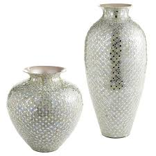 Decorative Vases For Living Room by Large Decorative Vases Home Design Ideas