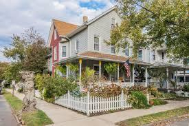 ocean grove nj multi family homes for sale 12 listings movoto