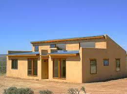 sustainable solar homes u2014 sunwood design u0026 building