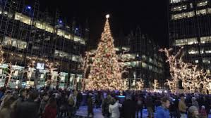 pittsburgh light up night 2017 date guide to pittsburgh s light up night 2017 cbs pittsburgh