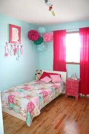 girls bedroom decorating ideas girls blue bedroom fabulous big girl bedroom decorating ideas big