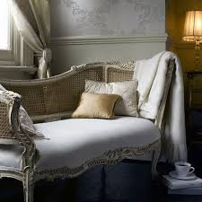 Eloquence One Of A Kind Vintage French Gilt Cane Louis Xvi Style Twin Bed Pair 209 Best Cane Furniture Images On Pinterest Cane Furniture