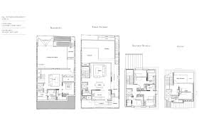 victoria park villas invest sg home