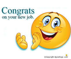 congrats on your new card send this cheerful greeting to congratulate someone on their new