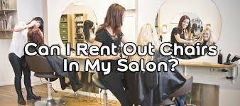 Rent A Chair Nifty Renting A Chair In A Hair Salon D73 In Stylish Home Design