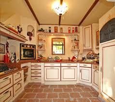 wohnzimmer im mediterranen landhausstil mediterrane kücheneinrichtung charismatische auf wohnzimmer ideen