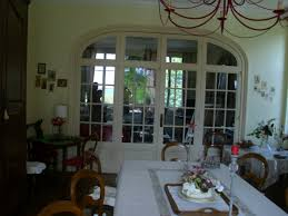 chambre d hotes à bordeaux chambre d hote st emilion fresh chambre d hotes bordeaux charmant