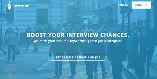 Resume Tool You Need This Resume Tool In Your Life Immediately U2013 The Post Grad