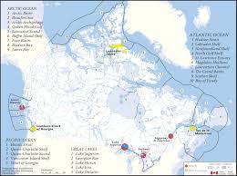 Jasper National Park Canada Map by Agency Parks Canada History Agence Parcs Canada Histoire