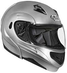 vega motocross helmets vega summit ii helmet full face motorcycle dot ece xs s m l xl 2xl