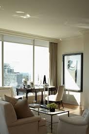 208 best robert brown images on pinterest brown interior robert