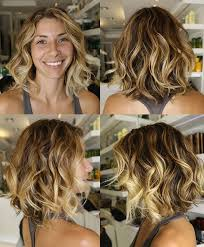 short bob hairstyle ideas 55 super short hairstyles 2017 layers cool colors curls