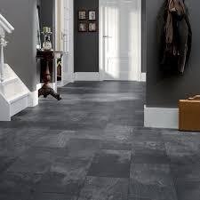 sensa authentic expressions 8mm faro tile effect laminate flooring
