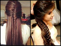 new hairstyles indian wedding classy hairstyles for wedding bride in indian with bridal hairstyle