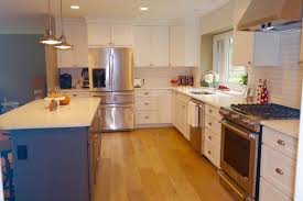 Kitchen Remodeling Troy Mi by Home Renovation Contractor Detroit Mi Detroit Build