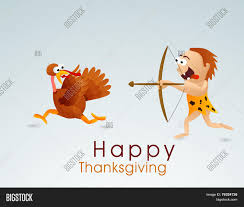 thanksgiving day celebrations funny concept for happy thanksgiving day celebrations cute turkey