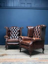 next luxury 75 man cave furniture ideas for men u2013 manly interior