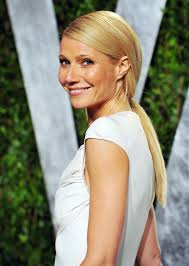 Vanity Fair Gwyneth Fantastic Photos Of The Talented And Beautiful Gwyneth Paltrow