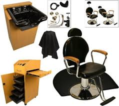 Shampoo Cabinet Cheap Chair Trolley Singapore Find Chair Trolley Singapore Deals