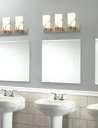 menards bathroom medicine cabinet medicine cabinets wholesale