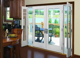 door french door screens wonderful andersen patio screen door
