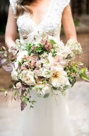 wedding flowers images free 36 best free form unstructured bouquets images on