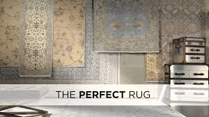 Capel Area Rug by Capel Rugs About Us Youtube