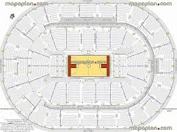 stadium floor plan td bank seating chart fresh o2 arena floor plan floor ideas open