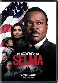Seeking Season 1 Dvd Release Selma Dvd Release Date May 5 2015