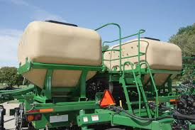 Great Plains Planter by Yp 2425 U0026 Yp 2425a Planters Implement Type Yield Pro Planters