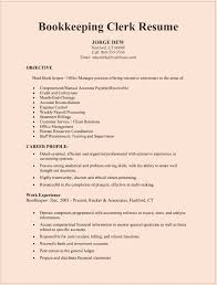 Sample Resume For Accounting Job by Sample Resume For Accounting Staff
